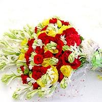 elegance-bouquet
