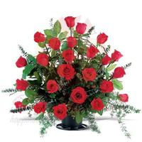 2-dozen-roses-in-a-basket