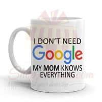 google-mom-mug