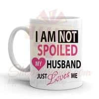 not-spoiled-mug