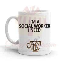 i-am-a-social-worker