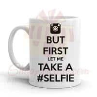 first-selfie-mug