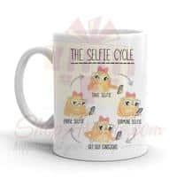 selfie-cycle-mug