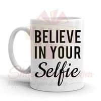 your-selfie-mug