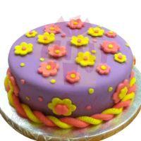 floral-fondant-cake-