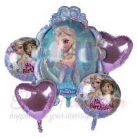 frozen-foil-balloon