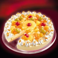 fruit-cocktail-cake-2-lbs-from-rahat-bakers
