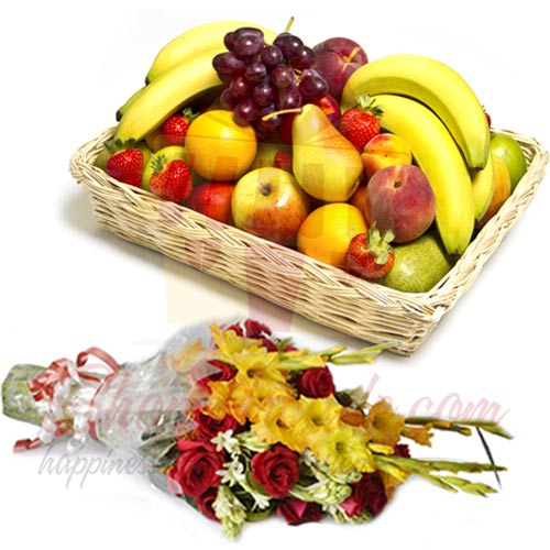 fruits-with-flowers
