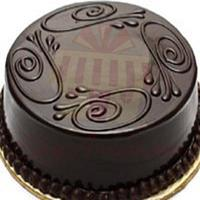 chocolate-fudje-cake-2lbs
