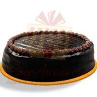 fudge-cake-2lbs---malees