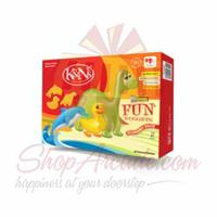 k&ns-fun-nuggets-economy-pack