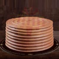 galaxy-cake-cake-2.5lbs-delizia