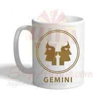 gemini-mug