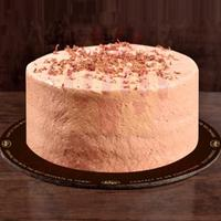 german-fudge-cake-2.5lbs-delizia