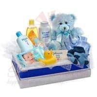 baby-gift-box