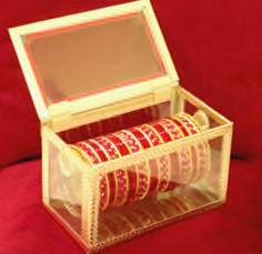 bangles-pink-red-and-golden-2.25