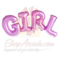 girl-balloon