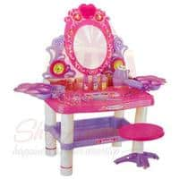 girls-dresser