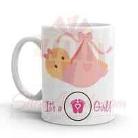 its-a-girl-mug-02