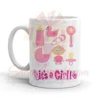 its-a-girl-mug-03