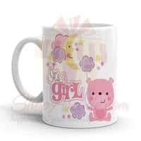 its-a-girl-mug-04