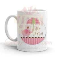 its-a-girl-mug-06