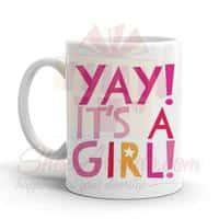 its-a-girl-mug-07