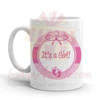 its-a-girl-mug-08