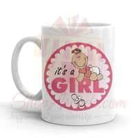 its-a-girl-mug-09