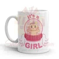 its-a-girl-mug-10
