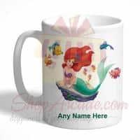 little-mermaid-mug