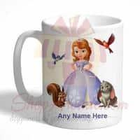sofia-princess-mug