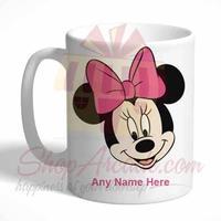 minnie-mug