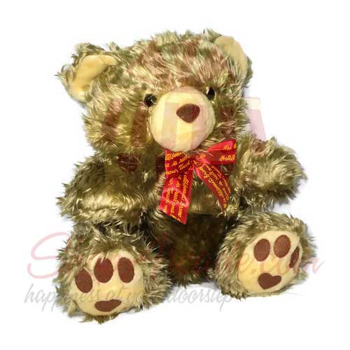 golden-teddy-18-inches