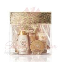 milk-and-honey-gold-gift-kit
