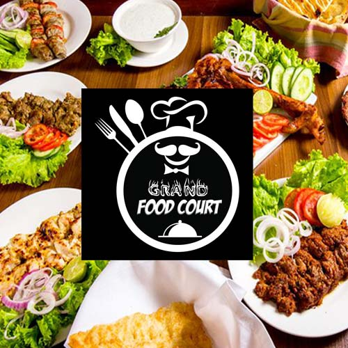 grand-food-court-deal-1