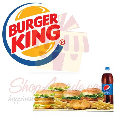 grand-king-box---burger-king