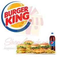 grand-king-box---burger-king