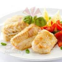 grilled-fish-8-pcs---cloud-9