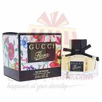 flora-75-ml-by-gucci-perfume-for-her