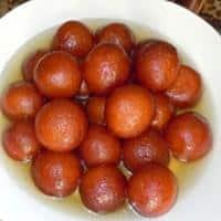 gulab-jamun-2-kg