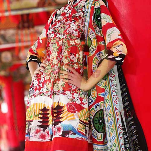 red-3-pc-lawn-by-gul-ahmed