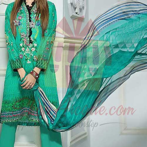 sea-green-3-pc-cpm-03-by-gul-ahmed
