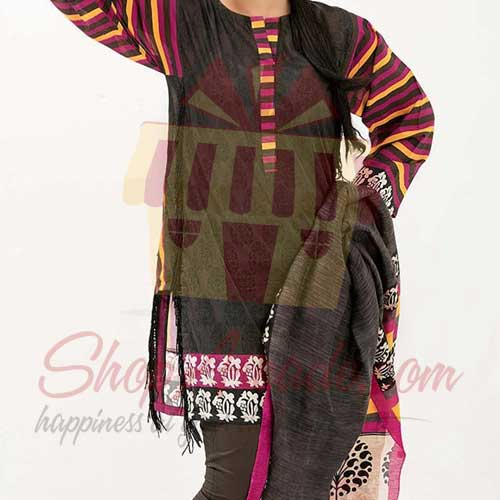black-3-pc-silk-linen-by-gul-ahmed