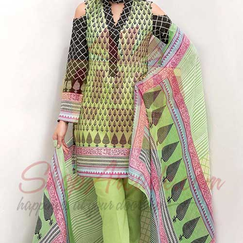 light-green-3-pc-by-gul-ahmed