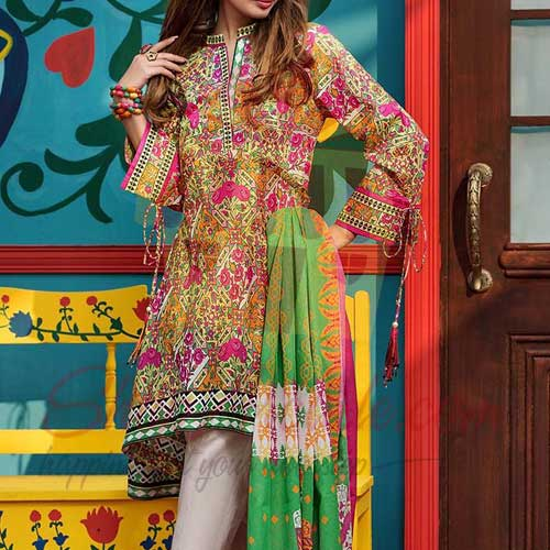 multi-3-pc-lawn-by-gul-ahmed