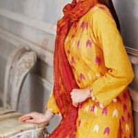 embroidered-mustard-by-gul-ahmed