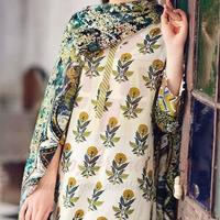 pashmina-printed-by-gul-ahmed