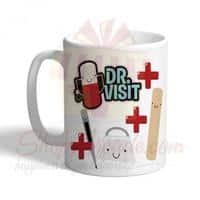get-well-soon-mug-01