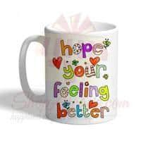 get-well-soon-mug-02
